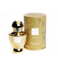 Fragonard Belle de Nuit Parfum