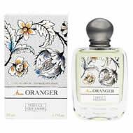 духи фрагонар купить туалетную воду женский парфюм Fragonard