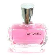 Fragrance World Emporia