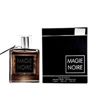 Fragrance World Magie Noir