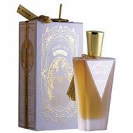Fragrance World White Lady