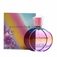 Fragrance World Enchanted