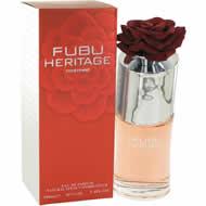 Fubu Heritage Pour Femme