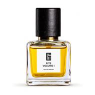 G Parfums Rite Volume I