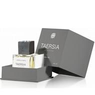 Gabriella Chieffo Taersia