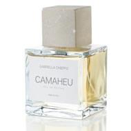 Gabriella Chieffo Camaheu