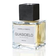 Gabriella Chieffo Quasicielo