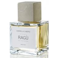 Gabriella Chieffo Variazione di Ragu