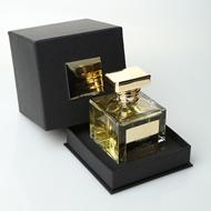 Galerie Des Sens Pure Magie Le Pouvoir du parfum