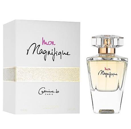 Geparlys Mon Magnifique