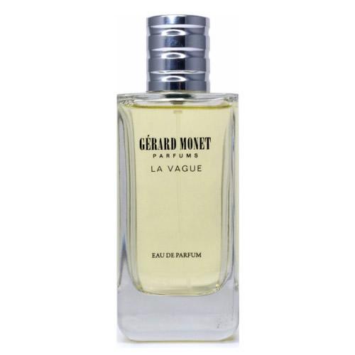 Gerard Monet Parfums La Vague for Men