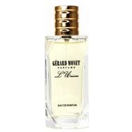 Gerard Monet Parfums L Univers for Women