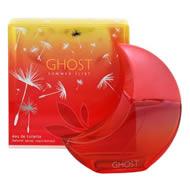 Ghost Ghost Summer Flirt