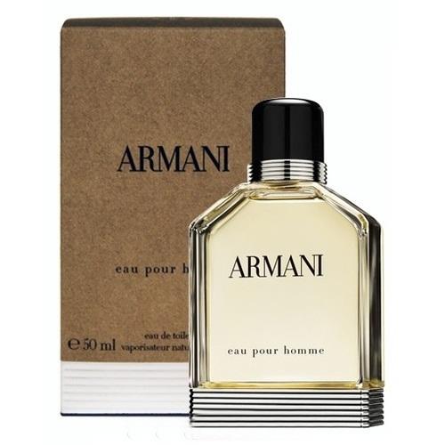 Giorgio Armani Armani Eau Pour Homme