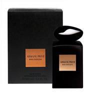 Giorgio Armani Code купить мужские духи туалетную воду парфюм