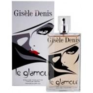 Gisele Denis Le Glamour