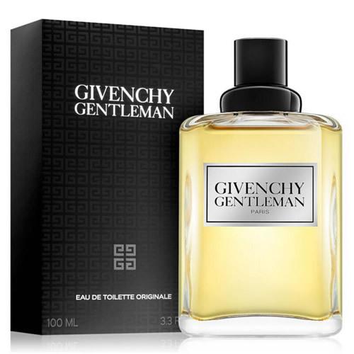 Givenchy Gentleman Originale