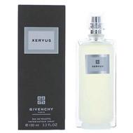Givenchy Xeryus