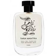Tara Mantra