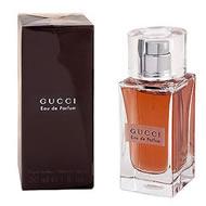 Gucci Gucci Eau De Parfum
