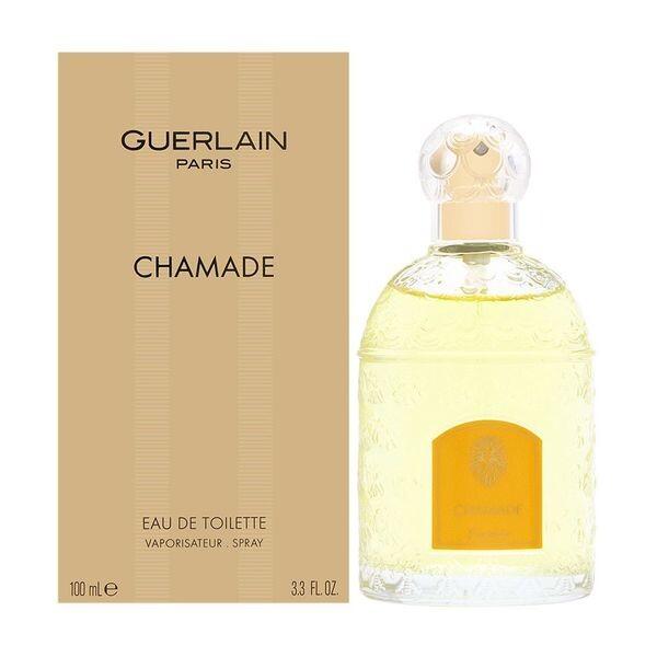 Guerlain Chamade