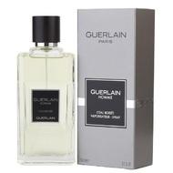 Guerlain Guerlain L Homme L Eau Boisee