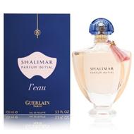 Guerlain Shalimar Initial L Eau