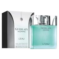 Guerlain Guerlain Homme L eau