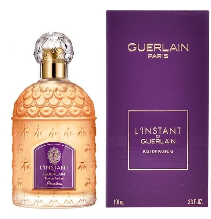 Guerlain L Instant De Guerlain