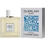 Guerlain L Homme Ideal Cologne
