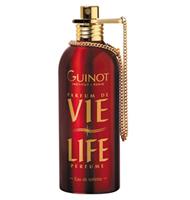 Guinot Parfum de Vie
