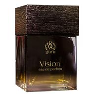 Guru Vision