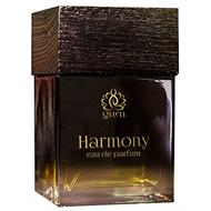 Guru Harmony