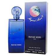 Hanae Mori Magical Moon Eau de Toilette