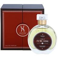 Hayari Parfums Only For Him