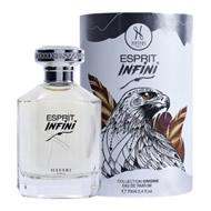 Hayari Parfums Esprit Infini