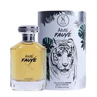 Hayari Parfums Ame Fauve