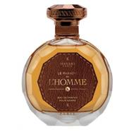 Hayari Parfums Le Paradis de L Homme