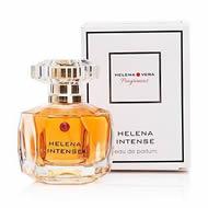 Helena Vera Intense Eau de Parfum