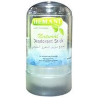 Hemani Natural Deodorant Stick