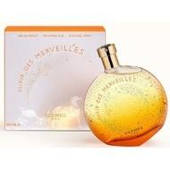 Hermes Elixir Des Merveilles
