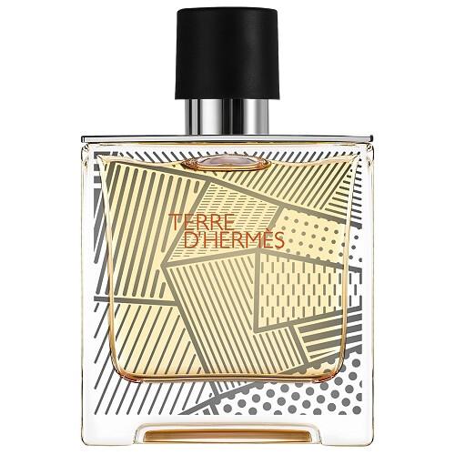 Hermes Terre D Hermes Parfum Limited Edition 2020