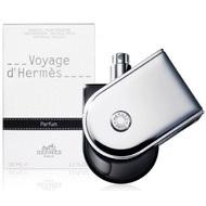 Hermes Voyage d Hermes Parfum