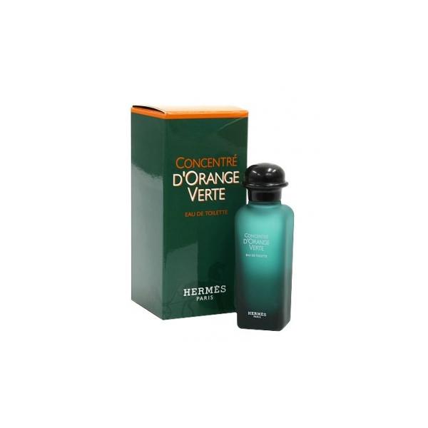 Hermes Eau D Orange Verte Eau de Toilette