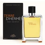 Hermes Terre d Hermes Eau de Parfum