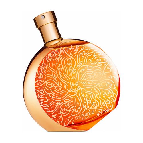 Hermes Elixir Des Merveilles Calligraphi