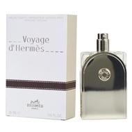 Hermes Voyage d Hermes