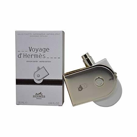 Hermes Voyage D Hermes Limited Edition