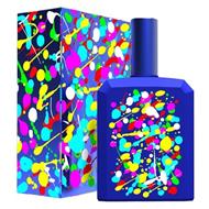Histoires de Parfums This is not a Blue Bottle 1 2
