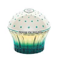 House of Sillage Passion de l Amour